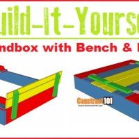 sandbox-plans-with-bench-lid