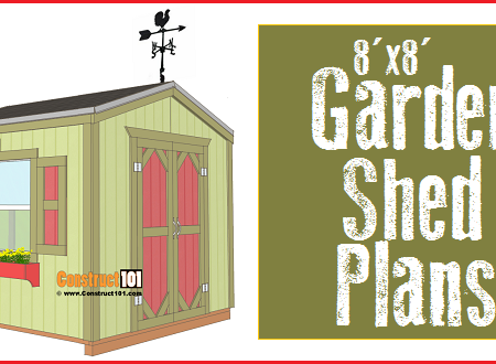 garden-shed-plans-8x8-free-pdf-download