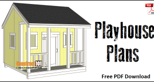 Free shed plans with drawings material list free pdf for Free shed design software with materials list