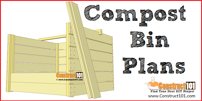 Composting For Dummies Pdf