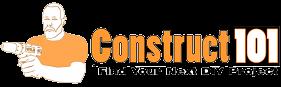 Construct101